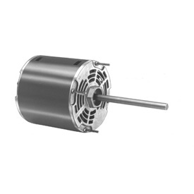 "Fasco G3290, 5-5/8"" Motor - 460 Volts 1075 RPM"