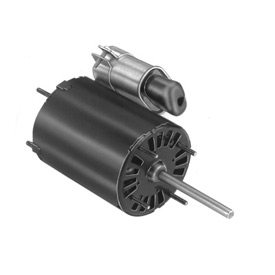 "Fasco D404, 3.3"" Motor - 208-230 Volts 3000 RPM"