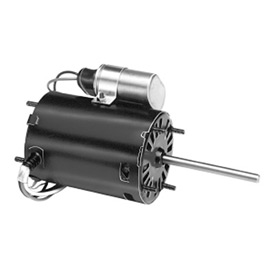 "Fasco D503, 3.3"" Motor - 230 Volts 1500 RPM"
