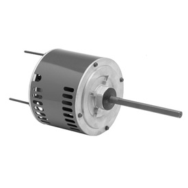 "Fasco D7745, 5-5/8"" Motor - 208-230 Volts 1075 RPM"