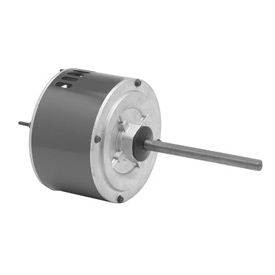 "Fasco D7749, 5-5/8"" Motor - 208-230 Volts 1075 RPM"