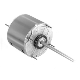"Fasco D783, 5-5/8"" Motor - 208-230 Volts 1625 RPM"