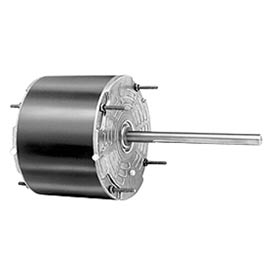 "Fasco D799, 5-5/8"" Motor - 208-230 Volts 825 RPM"