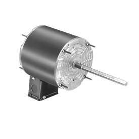 "Fasco D921, 5-5/8"" Motor - 230/460 Volts 825 RPM"