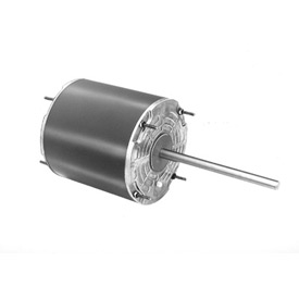 "Fasco D934, 5-5/8"" Motor - 208-230 Volts 825 RPM"
