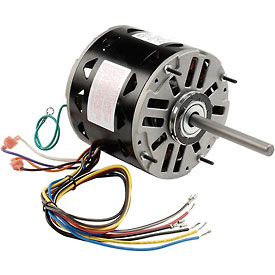 PAC_DL1036 electric motors hvac 5\