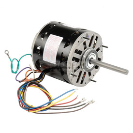 wiring diagram century electric company motors wiring electric motors hvac 5 diameter 48 frame century dl1056 on wiring diagram century electric company motors