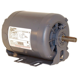 Century F681, General Purpose Motor - 230/115 Volts 1725 RPM