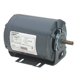 Century GF2054, General Purpose 1725 RPM 115 Volts