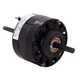 Century OTC6001, Tecumseh Replacement Refrigeration Motor  1500 RPM 230 Volts - CWSE
