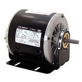 Century SVB2054H, Evaporative Cooler Motor 230 Volts 1725/1140 RPM 1/2-1/6 HP
