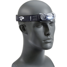 Buy Princeton Tec Fuel-BK Headlamp