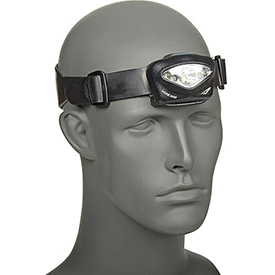 Buy Princeton Tec VIZZ Industrial Headlamp