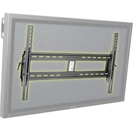 "Peerless® Pro Universal Tilt Wall Mount For 32"" - 56"" Flat Panel Screens"