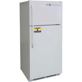 Refrigerator & Freezer Combination