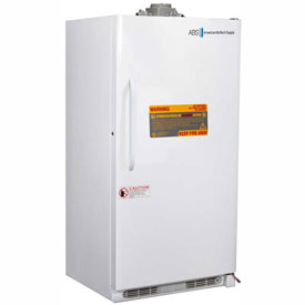 Hazardous Location Refrigerators
