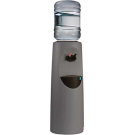 Aquaverve Bottle Water Coolers