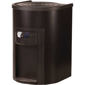 Aquaverve Bottleless Countertop Water Coolers
