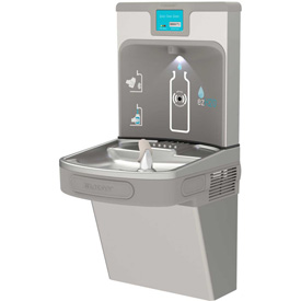 Elkay Water Fountain
