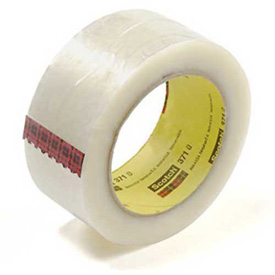 Small Packs - Carton Sealing Tape