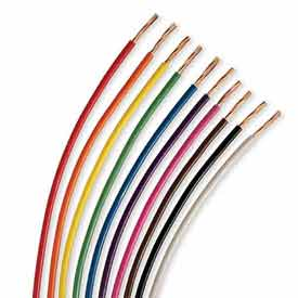 QuickCable Power Wire