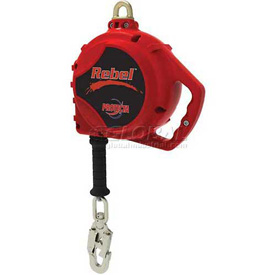 PROTECTA® Self-Retracting Lifeline Systems