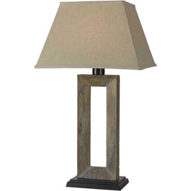 Kenroy-Lighting-Table-Lamps