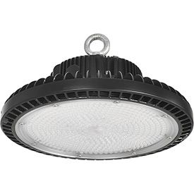 Round LED Bay Lighting