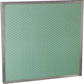 Filtration Group Washable Framed Foam Media Air Filters