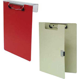 HIPAA Compliant Clipboards