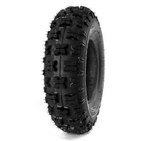 Martin Wheel Snow Blower & Thrower Tires