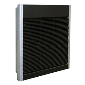 Berko® Architectural Wall Heaters