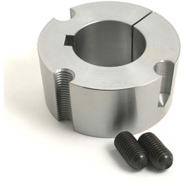 Tritan 1000 Series Tapered Locking Bushings