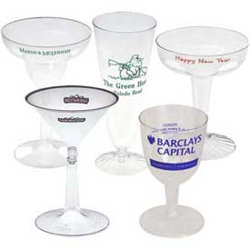 Promotional Specialty Cups