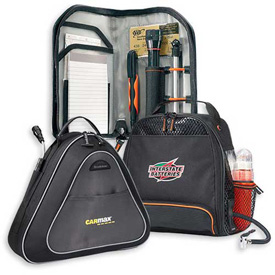Promotional Emergency Auto Kits