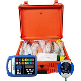 AED Kits