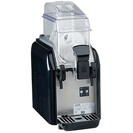 Elmeco Frozen Beverage Dispensers