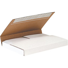 DVD & Literature Mailer Kits