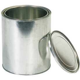 Hazardous Material Cans and Jugs