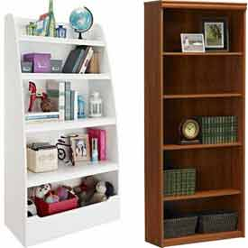 Ameriwood - Bookcases
