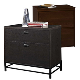 Ameriwood - Lateral File Cabinets