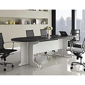 Ameriwood - Conference Tables