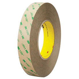 3m short length double sided foam tape