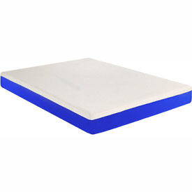 Hanover - Memory Foam Full Mattress