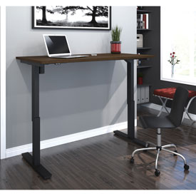 Bestar® - Electric Height Adjustable Desks & Tables