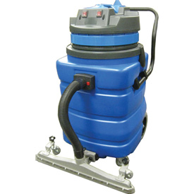 Perfect Products Wet/Dry Vacuums