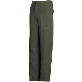 Horace Small™ Brush Pants