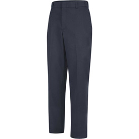 Horace Small™ Deputy Deluxe Plus 4 & 6 Pocket Trousers