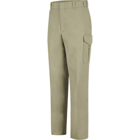 Horace Small™ New Dimension® Trousers