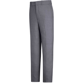 Horace Small™ New Generation® Trousers